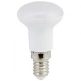 Лампы с цоколем R39