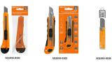 Ножовки, ножи технические, ножницы и аксессуары