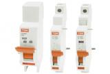Дополнительные аксессуары для автоматических выключателей серий ВА47-29 и ВА47-100