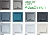 """Schneider """"Atlas"""""""
