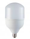 Лампа LED SBHP1050 50W 4000K 230V E27-E40