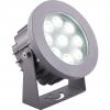 Прожектор ландшафтно-архитектурный LL-878, 9Вт