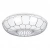 Светодиодные светильники ANTIQUE 18Вт С01