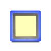 Светильник LED накладной 13W (Квадрат)