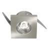 Светодиодная подсветка для ступенек/мебели 1LED G774