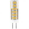 Cветодиодная лампа LB-433 7Вт G4 2700K