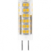 Cветодиодная лампа LB-432 5Вт G4 4000K