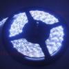 Лента LED SMD2835 IP33 6.3Вт/м 12В холодный белый (60 диодов/м)