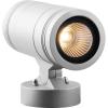 Архитектурный светильник SP4312, 21Вт