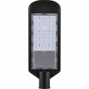 Светильник LED SP3033 100W