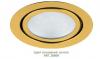 Светодиодная подсветка для мебели DL3/DL1201