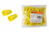 Соединительный изолирующий зажим СИЗ-4 11,0 мм2 желтый (50 шт)