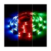 Лента LED SMD5050 IP33 7,2Вт/м 12В RGB (30 диодов/м)