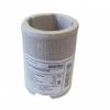 Патрон Smartbuy керамический Е14
