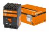 Автоматический выключатель ВА88-32 3Р 63А 25кА