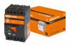 Автоматический выключатель ВА88-32 3Р 100А 25кА