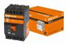 Автоматический выключатель ВА88-32 3Р 125А 25кА