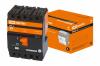 Автоматический выключатель ВА88-33 3Р 160А 35кА