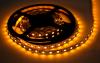 Лента LED SMD5050 IP33 14,4Вт/м 12В желтый (60 диодов/м)