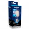 Светодиодная лампа A60 11Вт 4000K