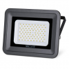 Прожектор LED WFL-70W/06 5500K 70W SMD IP65