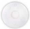 Светильник LED Smartbuy потолочный (14W;20W;25W;35W) Ring