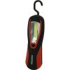 Светодиодный рабочий фонарь 3 Вт COB LED