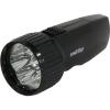 Аккумуляторный светодиодный фонарь 5 LED
