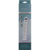 Сетевой фильтр SmartBuy с USB 10A 2200Вт 5 розеток, длина 1,8м