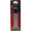Лезвия сменные Smartbuy 18мм, для ножей строительных, трапециевидное, 10 шт.