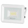 Прожектор светодиодный 10Вт Белый