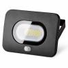 Прожектор LED WFL-30/05 sensor 30Вт