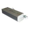 Блок питания 100w, 12v IP67