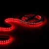 Лента LED SMD3528 IP33 9.6Вт/м 12В красный (120 диодов/м)