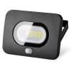 Прожектор LED LFL-20/05 sensor 20Вт