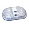 Светильник светодиодный СА-7008У