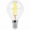 Светодиодная лампа LB-511 11Вт 2700К