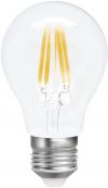 Светодиодная лампа A60 8Вт