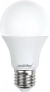 Светодиодная лампа 11Вт