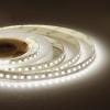 Лента LED SMD2835 IP33 12Вт/м 12В теплый белый