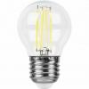 Светодиодная лампа LB-509 9Вт 2700К
