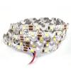 Лента LED SMD2835 IP20 4.8Вт/м 12В холодный белый