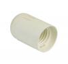 Патрон Smartbuy Е27 пластиковый подвесной, термостойкий пластик
