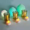 Набор декоративных свечей FL112