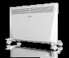 Конвектор Ballu BEC/EZMR-1500 серии ENZO с механическим термостатом