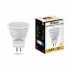 Светодиодная лампа LB-271 3Вт 2700К