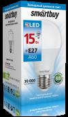 Светодиодная лампа 15Вт 4000K