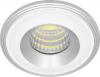 Светодиодная подсветка для мебели LN003