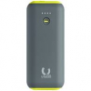 Внешний аккумулятор (Power bank) SmartBuy UTASHI A 5000, 2.1A MicroUSB
