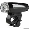 Светодиодная велофара 1 LED (3W ) 3*AAA